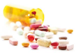 اشتباهات رایج در مصرف داروهای بدون نسخه/ در مصرف داروهای ضددرد احتیاط کنید
