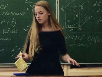 انتشار تصاویر شخصی دختر 17ساله دردسرساز شد