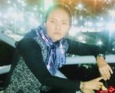 دختر کلاهبردار جنوب شهر را شناسایی کنید/ سفر به کشورهای خارجی ترفند اخاذی+تصاویر
