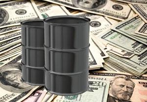 ایران رکورد دار افزایش قیمت نفت جهان شد+جدول