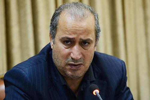 سفر رئیس فدراسیون فوتبال به یزد