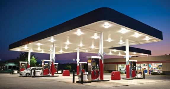باشگاه خبرنگاران - برندسازی جایگاهها به بهبود نحوه عرضه سوخت کمک میکند؟