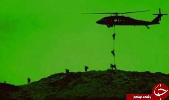 اهداف اوليه عملیات موصل 350 مورد است/ بمباران هوایی شدید مواضع داعش/ نماز وحدت اهالی کراده به شکرانه آغاز عملیات+ تصاویر