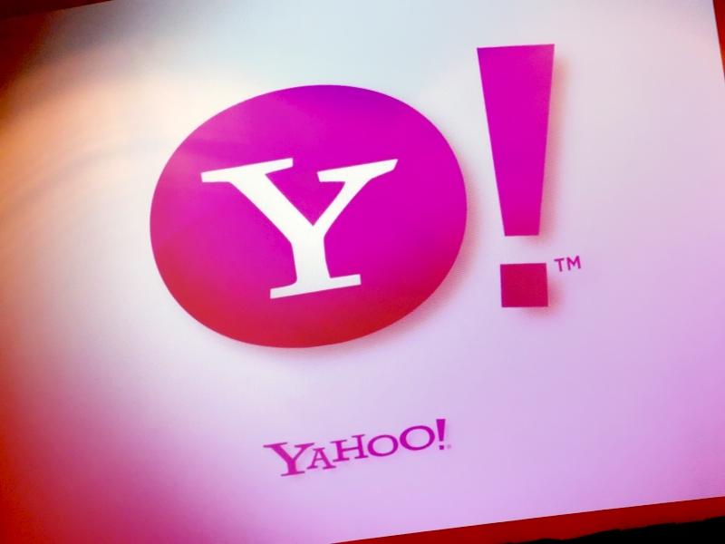 دانلود  5.16.2 Yahoo Mail؛ دسترسی سریع به سرویس ایمیل یاهو