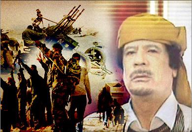 «داعش پروری» هیلاری به روایت ویکی لیکس