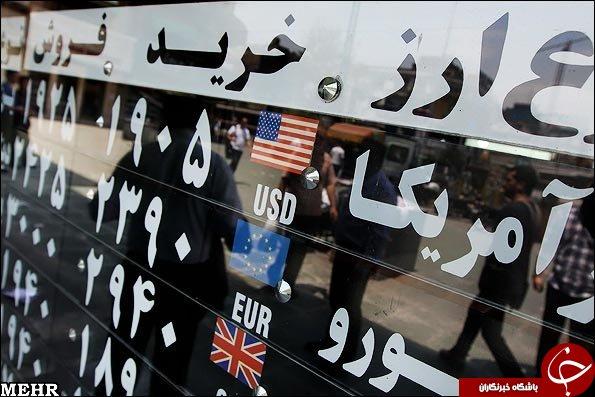 اوضاع ارز از میرداماد تا استانبول؛ نزدیکی بیسابقه دلاردولتی و آزاد