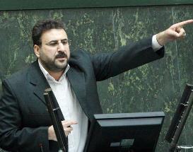آمریکا موج جدیدی را برای غارت اموال ایران در محاکم خود به راه انداخته