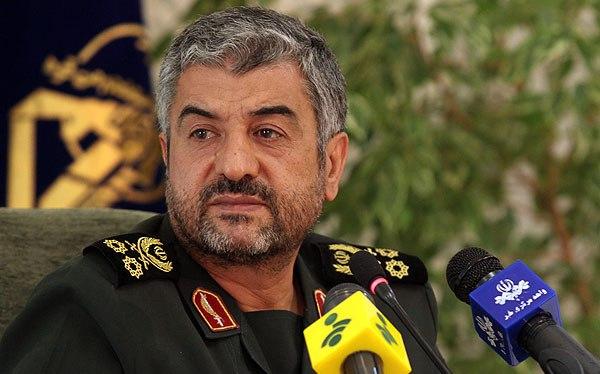 سرویسهای اطلاعاتی عربستان و اسرائیل برای ضربه زدن به ایران با یکدیگر همکاری دارند
