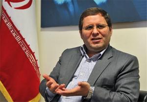 وزارت ارتباطات و فناوری اطلاعات متولی اصلی دفاتر پیشخوان دولت است