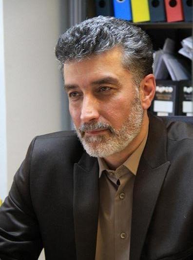 سازمان ملی استاندارد ایران بر شیرهای وارداتی قطع جریان گاز اضافی نظارت دارد