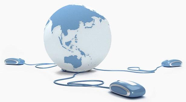 آمار ضد و نقیض قیمت اینترنت در ایران