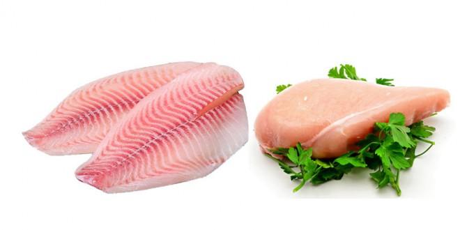 از نرخ جدید انواع مرغ و ماهی تا ثبت نام بیش از 8 میلیون خانوار در سرشماری اینترنتی