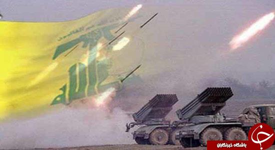موشک توفان؛ گردبادی که در 33 روز اسرائیل را شخم زد