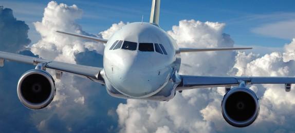 باشگاه خبرنگاران - زیر ساختهای فرودگاهی برای خرید هواپیماهای جدید آماده نیست