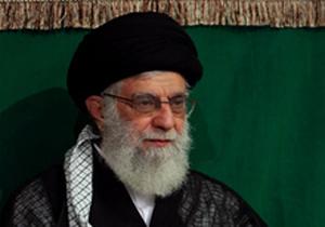 نماهنگ | این حسین کیست که عالم همه دیوانهی اوست