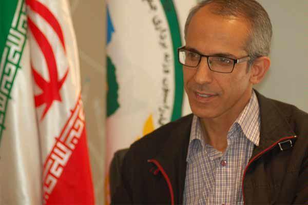 باقری:اگر در المپیک اعتراض کنیم دو سال محروم میشویم