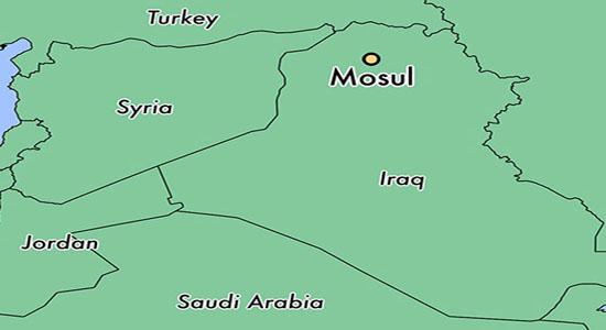 چرا برخی کشورهای منطقه به دنبال مشارکت در عملیات آزادسازی