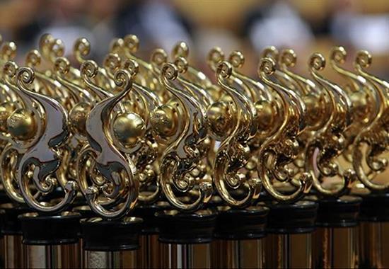 از 58 صادرکننده افتخارآفرین، ممتاز و نمونه کشور تجلیل میشود