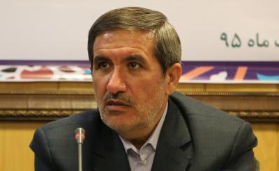 تهیه طرح 13 مرحله ای تخریب علاءالدین از سوی شهرداری تهران/ بررسی نقشه در جلسه آتی شورای تأمین