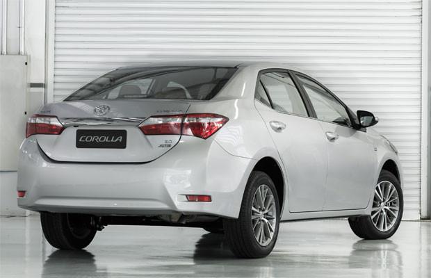 سهم پرفروش ترین خودرو های جهان از بازار ایران چقدر است ؟