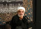 باشگاه خبرنگاران - دانلود سخنرانی حجت الاسلام  والمسلمین جاودان محرم 95