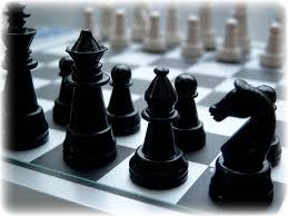 پایان دور هشتم لیگ برتر شطرنج با تداوم پیشتازی سایپا/ ذوب آهن به صدر جدول نزدیک شد