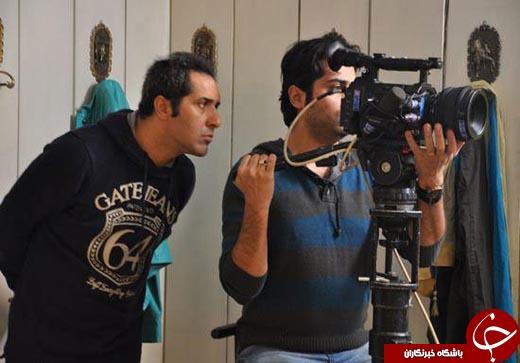 بازگشت مجدد به ایران؛ پایان حکایت کوچ هنرمندان درجه 2و 3 به ترکیه/ جادهای خیالی به نام  GEMTV