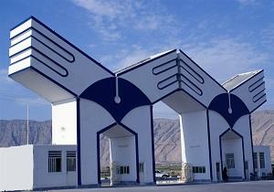 ضرر 800 میلیارد تومانی وزارت علوم به دانشگاه آزاد