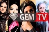بازگشت مجدد به ایران؛ پایان حکایت کوچ هنرمندان درجه 2و 3 به ترکیه/ جادهای خیالی به نام GEM TV + فیلم اف�