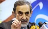 باشگاه خبرنگاران -ایران تلاشی جدی برای برقراری روابط دوستانه با عراق دارد