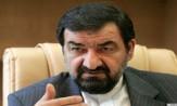 باشگاه خبرنگاران -رضایی: آزادی موصل شکستی تمامعیار برای تکفیریها است