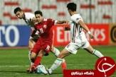 باشگاه خبرنگاران -تیم ملی جوانان به مصاف ازبکستان می رود