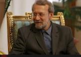 باشگاه خبرنگاران -نگاه ایران و کنیا برای مبارزه با تروریسم به هم نزدیک است