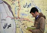 باشگاه خبرنگاران -جنگ عراق علیه ایران پس از ۳۶ سال/ عربزبانها درباره خاطرات ایرانیها چه میگویند؟