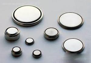 خطر کشنده بودن باتریهای دکمهای