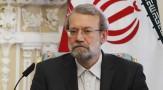 باشگاه خبرنگاران -کشورهای منطقه در صورت تعرض به ایران با جبهه واحد ملی مواجه میشوند/ حادثه دفاع مقدس در دنیا کمیاب بود