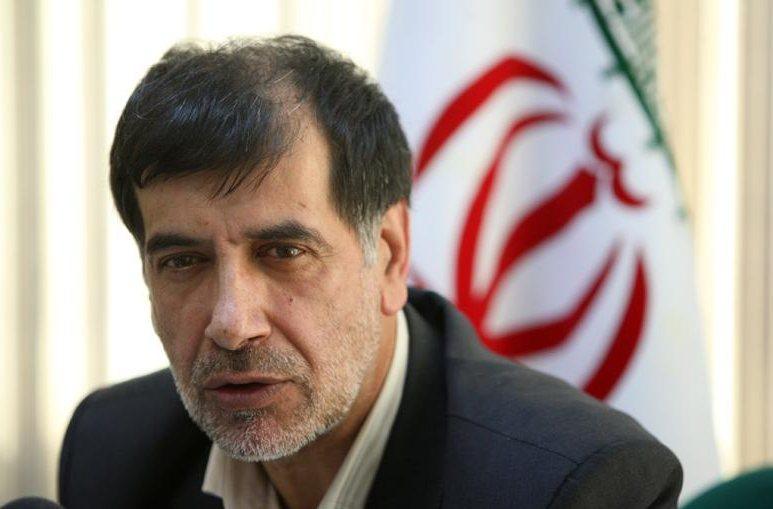 مخالفین احمدی نژاد از منع ورود وی به انتخابات بزن و برقص راه نیندازند/ روی هیچ فردی برای ریاست جمهوری نظر سلبی و ایجابی نداریم