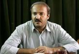 باشگاه خبرنگاران -اصلاحطلبان در قالب شورای عالی سیاستگذاری فعالیت خواهند کرد