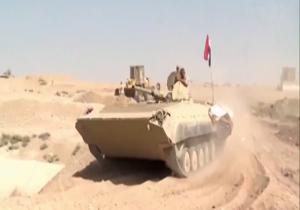 شهادت 4 تکنسین ایرانی در حمله داعش به کرکوک عراق + فیلم و تصاویر و جزئیات