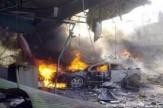باشگاه خبرنگاران - جزئیات شهادت کارشناسان ایرانی در حمله داعش به نیروگاه کرکوک/انتقال مجروحان به تهران