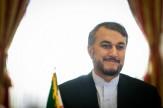 باشگاه خبرنگاران -امیرعبداللهیان: رییس مجلس سوریه به تهران سفر میکند