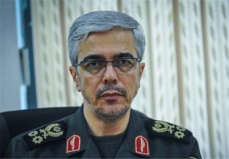 روسیه بدنبال کمک ایران برای دستیابی به علم پهپادهای برد بلند است