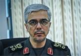 باشگاه خبرنگاران - روسها بدنبال کمک ایران برای دستیابی به علم پهپادهای برد بلند هستند