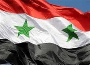 از تداوم پیشرویها نیروهای سوری تا رسوایی جدید آمریکا