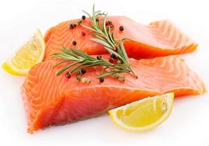 وقتی ماهی ها به جای سلامت جانتان را می گیرند/ هشدار، قبل از خوردم ماهی توجه به این نکات الزامی است/ با این دانستنی ها با آگاهی در رستوران و فروشگاه ها به سراغ ماهی و غذاهای دریایی بروید/ نکاتی فوق ضروری برای خرید ماهی قبل از خوردن آن