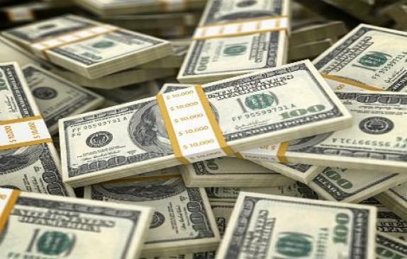باشگاه خبرنگاران - نیویورکتایمز: تهران همچنان در آمریکا 50 میلیون دلار دارایی دارد/ آیا ایران میتواند املاک خود را به فروش برساند؟