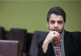 باشگاه خبرنگاران -«امروزیها» در حال و هوای مقاومتی با یک شاعر