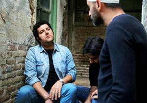 «آسپرین» می کوشد ذائقه جدیدی برای مخاطب ایرانی ایجاد کند