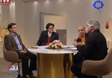 باشگاه خبرنگاران -با وجود اصرار ما، معاون فرهنگی وزیر ارشاد در برنامه حضور نیافت