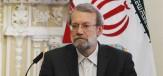 باشگاه خبرنگاران -دولت در واگذاری طرحهای عمرانی تعلل کرده است
